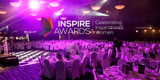 NW Inspire Women Awards 2020