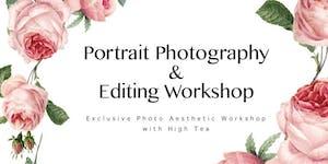 Photo Aesthetic Workshop