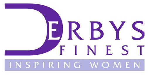 Derbys Finest | Professional Development Event