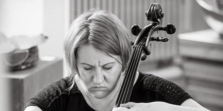 St Paul's Sinfonia April 2020 concert tickets