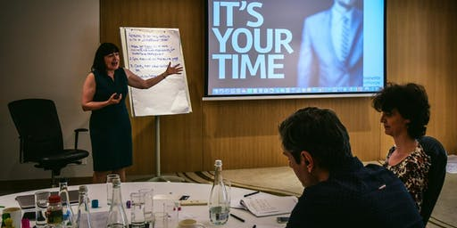 How to Empower Your Employees to Develop Their Careers