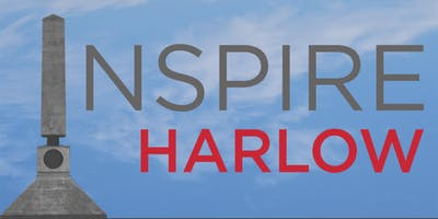 Inspire Harlow 6 - Just for Teachers