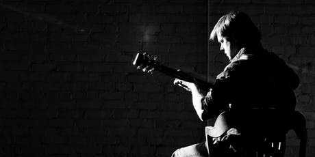 House Concert with Jeff Miller tickets
