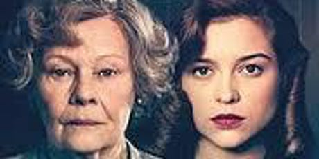 Red Joan - 2pm Screening tickets