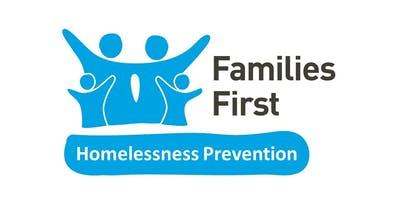 Homelessness Prevention Conference
