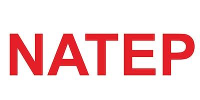 NATEP National Showcase 2019