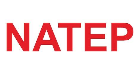 NATEP National Showcase 2019 tickets