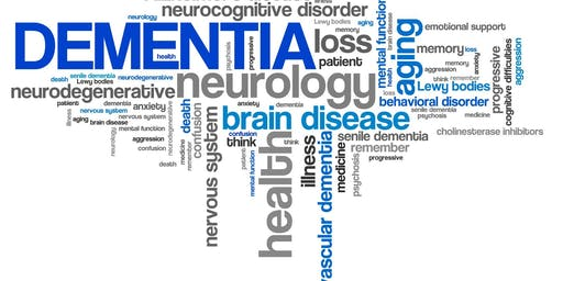Liverpool Dementia & Ageing Research Forum