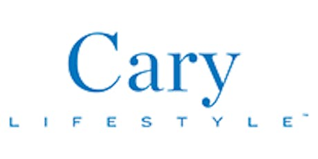 Lunch-N-Learn with Cary Lifestyle Magazine tickets