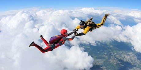 Microsoft Teams Governance, Security & LifeCycle | Nov 2019 Tickets