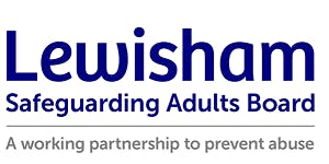FREE Adult Safeguarding Networking Events in Lewisham