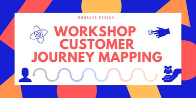 Customer Experience Design & Mapping | Berlin | 1-day workshop