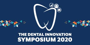 Dental Innovation Symposium 2020