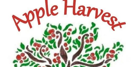 Apple Harvest Craft & Vendor Show