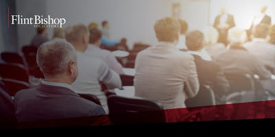 Derby employment law seminar on managing common employee issues