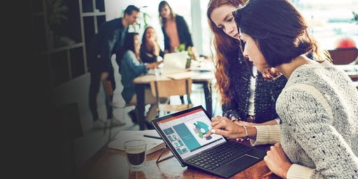 Implementing the Microsoft Modern Workplace in the Real World