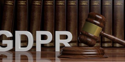 Kundekommunikasjon og GDPR - tvangstrøye eller mulighet?