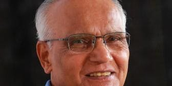 Symposium Life and Works of S.L.Bhyrappa