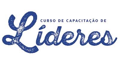 CCLJ - Curso de Capacitação de Líderes JUAD em Praia Grande/SP