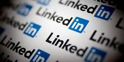 LinkedIn for Business Workshop - How to use your account to get results!