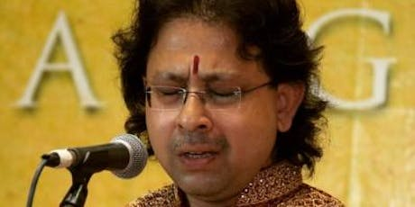 Hindustaani Classic Vocal & Bhajan Malyaban Chatterjee tickets