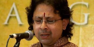 Hindustaani Classic Vocal & Bhajan Malyaban Chatterjee