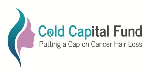 2nd Annual Cold Capital Fund Cocktail Party and Silent Auction!