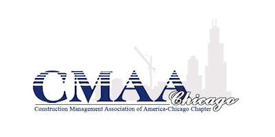 CMAA September Luncheon - IDOT