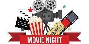 Movie Night - The Lego Movie