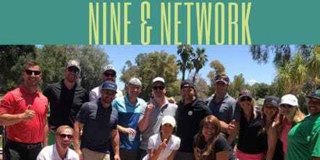 September Nine and Network tickets