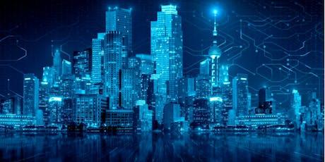 Ordinateur quantique - quel impact pour les entreprises demain ? billets