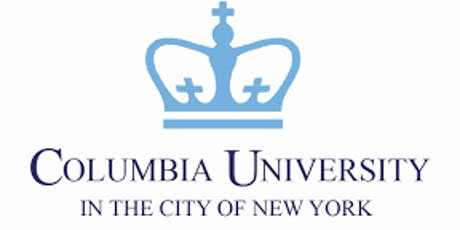 Columbia Visits Lyman High School tickets