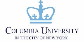 Columbia Visits Lyman High School