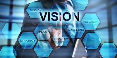 Vision 2020 - December