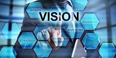 Vision 2020 - January