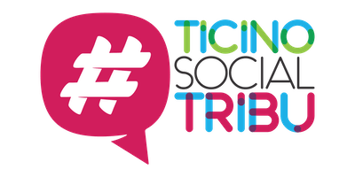 #TicinoSocialTribu