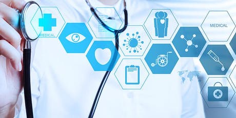 Florida's Telehealth - What You Need to Know - Pinellas Park tickets