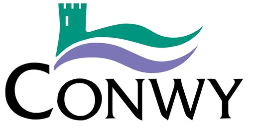 Cwricwlwm i Gymru/Curriculum for Wales