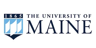 University of Maine Information Session