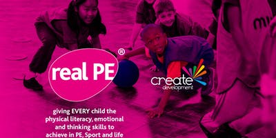 real PE showcase - Derby