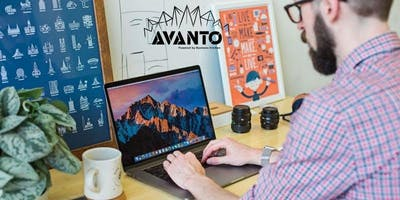 Avanto Työpajasarja: Sote-alan yrittäjyys