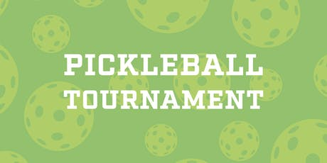 Family-Style Pickleball Tournament and Clinic tickets