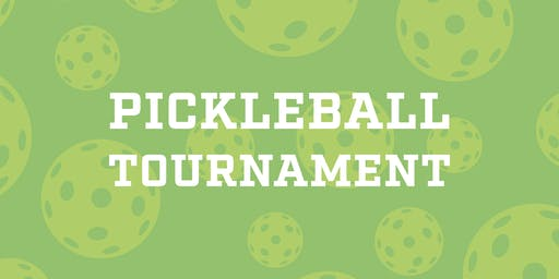 Family Pickleball Tournament and Clinics