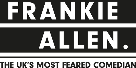 Frankie Allen - Coventry! tickets