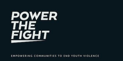 Power The Fight: Contextual Safeguarding in the Area of Youth Violence