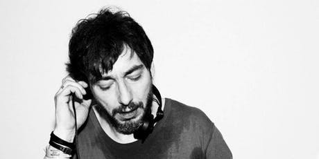 Move D [3 Hour Set] at Wigwam tickets