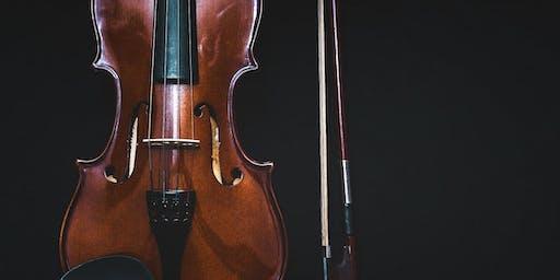 AVITABILE & ANGELOZZI viola and piano duo