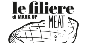 Meat Summit 2019