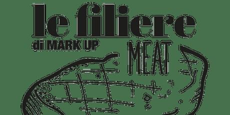 Meat Summit 2019 biglietti