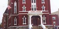 Herkimer County Surrogate's Court- FREE CLE Training Session in E-Filing